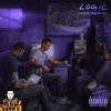 Logic - I'm Gone (Slow Burned)