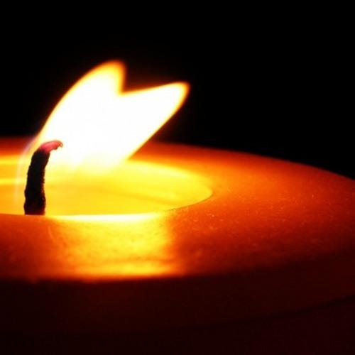 January 2015 Meditation/Contemplative Prayer with Cynthia Tootle