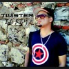 Bailando Champeta - Twister El Rey [Lyrics] ®-1.mp3