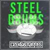 Dzeko & Torres - Steel Drums