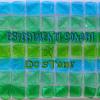 Dj sTore - Esperimenti Sonori (Preview New Album)