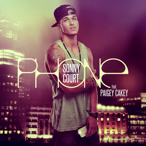 Sonny Court ft. Paigey Cakey – Phone