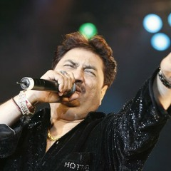 Kumar Sanu__Hit Songs__Non Stop