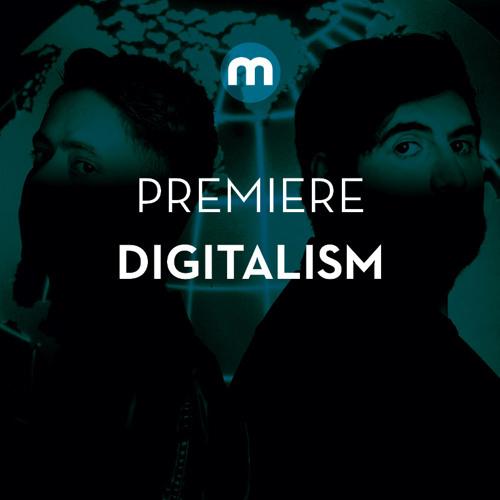 Premiere: Digitalism 'Second Chance'
