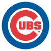 The Cubs Are Going All The Way