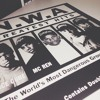 NWA and Friends [Oldschool Mini Mix] - King Con