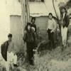 Lo Mejor de la Música Romántica Boliviana