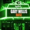 Gary Willis - Raise