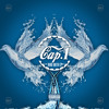 Cap 1  Bird Bath Prod By Chill