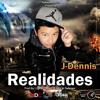 Realidades - J Dennis - Zona Urbana - Flow Angelical - Musica del Cielo.net - La Iglesia de La Calle