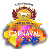Top Carnaval 2015 (Hit's do Verão)
