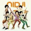 Nidji - Bila Aku Jatuh Cinta(instrumental).mp3