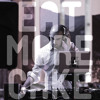Eat More Cake - Believe In Me Showcase Mix ***Free Download***