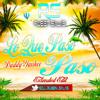 Daddy Yankee - Lo Que Paso Paso ( Ruben Salas Extended Edit 2015 )