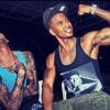 Trey Songz & Chris Brown - Panties To The Side