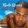 Busta Rhymes - I Love My Bitch (Brko Remix)