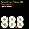 Stones Throw Podcast 88.8: Knxwledge - StrwbrryMomnts mp3