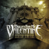Bullet For My Valentine - Waking The Demon (Cover)