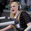 Meghan Trainor Talks 'Title' Album, If She's Dating Nick Jonas' Assistant