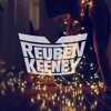 Download Lagu Reuben Keeney & Jasmine Thompson - Sweet Child O Mine