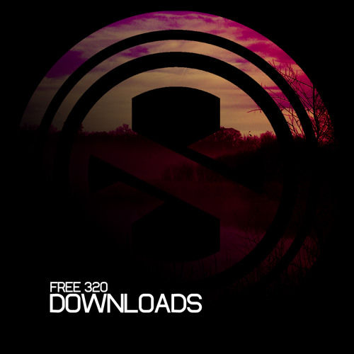 Free Downloads!!