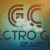 Electro Gila - Reality Kings (original mix)