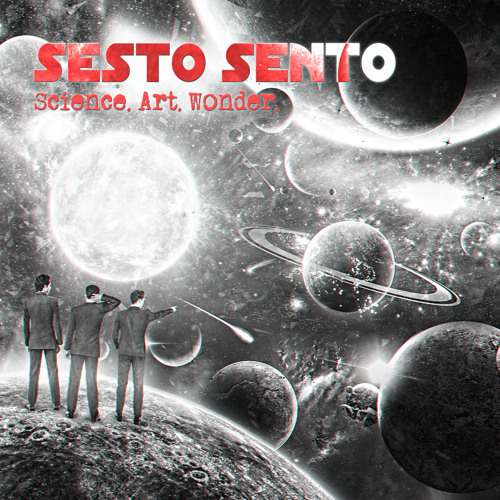 Sesto Sento - Game Of Thrones (Free Download!!!)