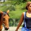 Mikiyas Negussie - Yakoral Enede New Ethiopian Music 2013