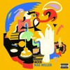 Mac Miller - New Faces V2 Ft. Earl Sweatshirt & Da$h
