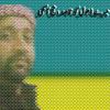 Attaullah Khan -- میرے یار کو قاصد ونج آکھاں