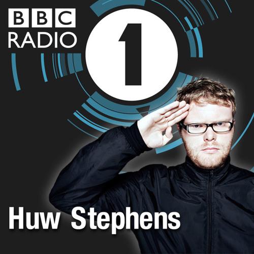 'Brenda' on BBC Radio 1