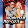 BANDA PEROLA NEGRA - TIRO NO ESCURO