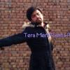 Tera Mera Rishta ft Muneeb Shahxad