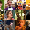 InSession Film Awards, Top 10 Movies of 2014 - Episode 99 (Part 2)