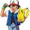 Pokemon Theme - Redeemers | ريديمرز - بوكيمون