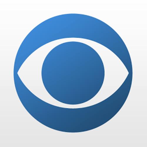 CBS Interview