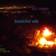 beautiful ash