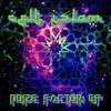 Interceptor - Celt Islam { From the EP Noize Factor } by Celt Islam