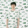 EXCLUSIVE: PANDA BEAR ON HOW TO MAKE A TROJAN HORSE