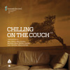(sci)017 Chilling On The Couch .02 LP - 02. Mobility - Sunrays Through Rain (clip)