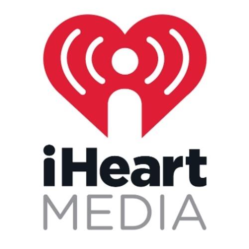 iHeartMedia HoustonPA Interviews C. Savage, ED, Fifth Ward Enrichment Program