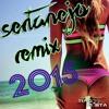 Sertanejo Remix 2015 by DJ Tiago