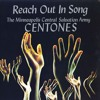 01 Reach Out to Jesus - The Centones
