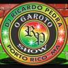 GUETO DUB BROWN PEDRADA mp3