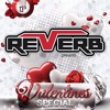 REVERB VALENTINES SPECIAL (HOUSE OF ALL KINDS) mixed by CHESTER