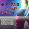 Rnb - Trap - Twerk #Mix 2015 (Dj Set by Spirus Miller)