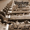 Second - Behind The Music ( Out now on Beatport @ VAGALUME RECORDS )