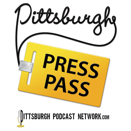 Pittsburgh Press Pass