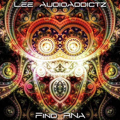 T04 - Lee AudioAddictz - Find RNA