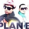 100 - Es un secreto - Plan b - Extended Remix DJDaves Ft.DjFrank 2015 (2.0)